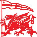 Rugby Welsh RFC Griffon